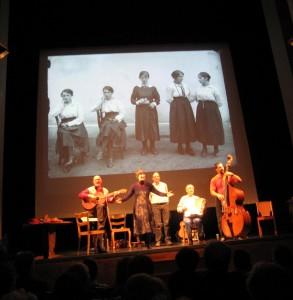 03 Bellinzona : Teatro Sociale - 2012