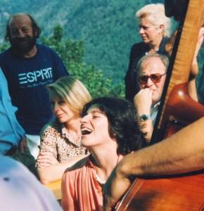 11 Corzoneso - 1989